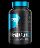 AAEFX Kre-Alkalyn